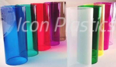 Icon Plastics